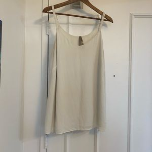 🤍Pennington's Double Layered Camisole/Top🤍